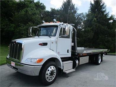 Tow Trucks For Sale In Elverson, Pennsylvania - 35 Listings