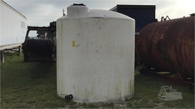 Water Tanks For Sale >> Water Tanks For Sale 62 Listings Machinerytrader Com Page 1 Of 3