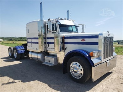 PETERBILT 379 Trucks For Sale - 1246 Listings | TruckPaper com