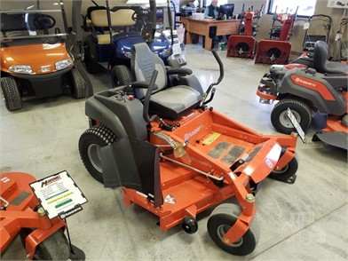 HUSQVARNA Lawn Mowers For Sale - 267 Listings | TractorHouse com