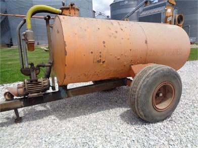 BETTER-BILT Farm Machinery For Sale - 12 Listings