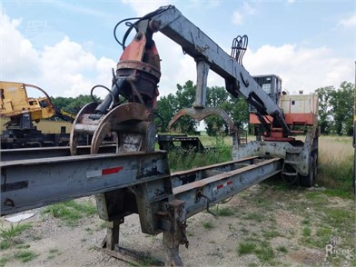 PRENTICE 210 For Sale - 13 Listings | MachineryTrader com