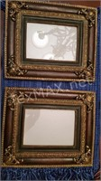 2 5 x 7 Picture Frames