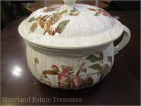 July Weekly Estate Auction