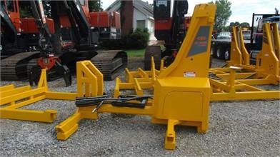 CSI Construction Equipment For Sale - 42 Listings