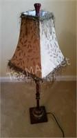 Decorative Lamp