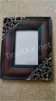 2 4 x 6 Picture Frames