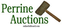 Online Only -Orwigsburg Auction - Records, Laptops, and More