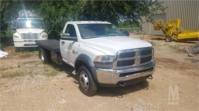 DODGE RAM 5500 Trucks For Sale - 259 Listings | MarketBook
