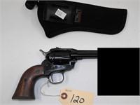 8/17/19 Firearms & Sporting Goods Sale