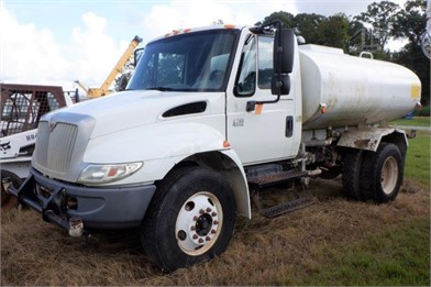 INTERNATIONAL 4200 Trucks For Sale - 97 Listings | TruckPaper com