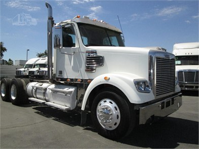 Used Trucks For Sale By Best Deal Truck Sales - 77 Listings
