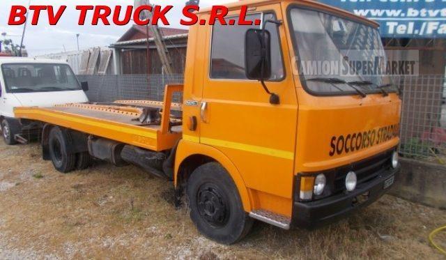 Fiat OM 70
