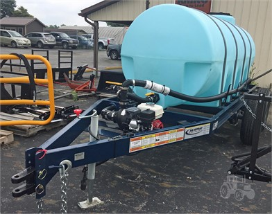 Liquid Tenders For Sale - 190 Listings | TractorHouse com