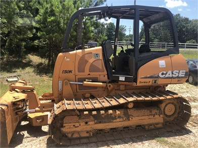 CASE 650 For Sale - 53 Listings | MachineryTrader com - Page 1 of 3