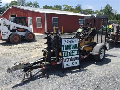 BOXER Skid Steers For Sale - 85 Listings | MachineryTrader