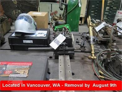BUGG-O Other Auktionsergebnisse - 1 Auflistungen | MachineryTrader on