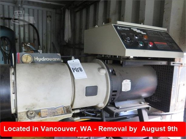 MH 10 1 Wall Mounted Quartz Heater 600