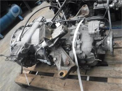 MERCEDES-BENZ G211-16 at TruckLocator.ie