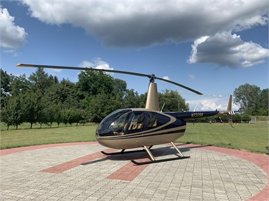Aircraft For Sale - 3300 Listings | Controller com - Page