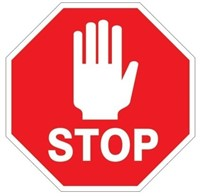 STOP! DO NOT BID UNTIL YOU READ TERMS & CONDITIONS