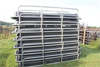 10 ft Bunk Feeder (Buying One)