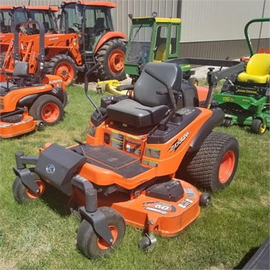 KUBOTA ZD326 For Sale - 72 Listings | TractorHouse com au