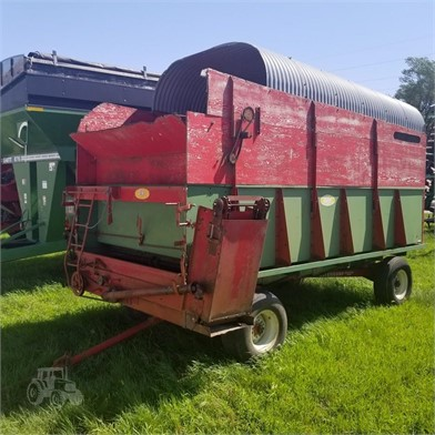 Farm Equipment For Sale By Alta Implement - 86 Listings | www