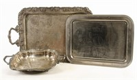Multiple Consignor Estate Online Only Auction-Blue Gallery