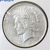 Guns/Ammo/Coins/Bullion/Bills/Jewery & More Auction Aug 5th