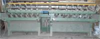 ARTchitectural Shop Liquidation