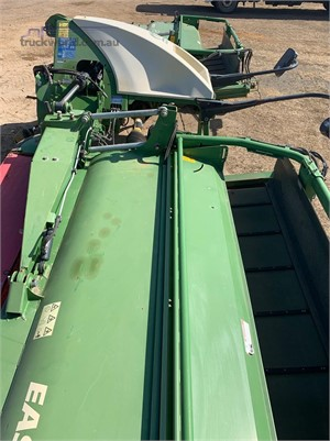 2016 Krone other Mower Conditioners/Windrowers