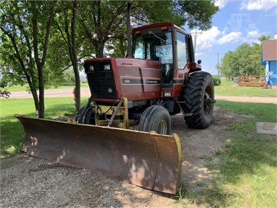 INTERNATIONAL 5288 For Sale - 23 Listings | TractorHouse com - Page