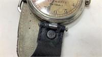 Authentic Luftwaffe Watch w/ Appraisal-