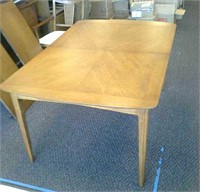 Mid Century Imported Furniture, Vintage & Collectibles
