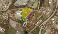 Camp Ground Rd & Ralph Ave Auction-Cancelled