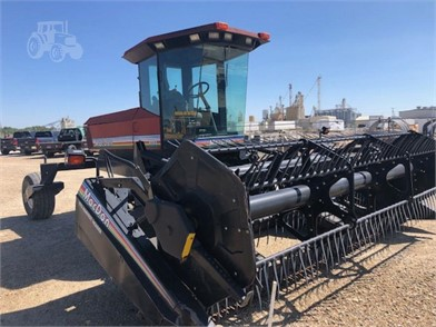 MAC DON 9300 For Sale - 11 Listings | TractorHouse com - Page 1 of 1