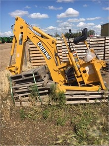 Other For Sale - 6118 Listings | MachineryTrader com - Page 1 of 245