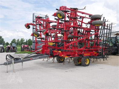 SUNFLOWER 5056-49 For Sale - 4 Listings | TractorHouse com - Page 1 of 1