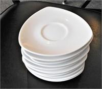 19079 - 18 Seaboard smallwares
