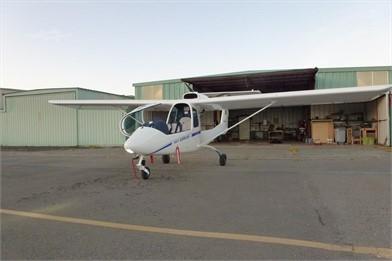 SKY ARROW LSA Aircraft For Sale - 1 Listings   Controller