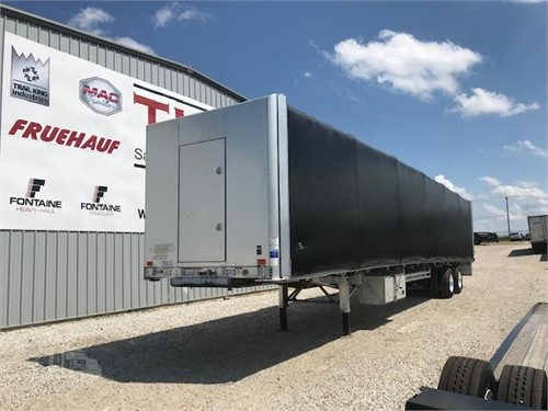 Used Trailers For Sale By Reno's Trailer Sales and Rental