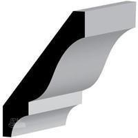 3 5/8 CROWN MOLDING PRIMED Other Items For Sale - 11 Listings