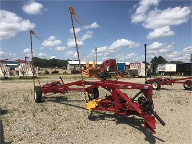 ROWSE D9 For Sale - 44 Listings | TractorHouse com - Page 1 of 2