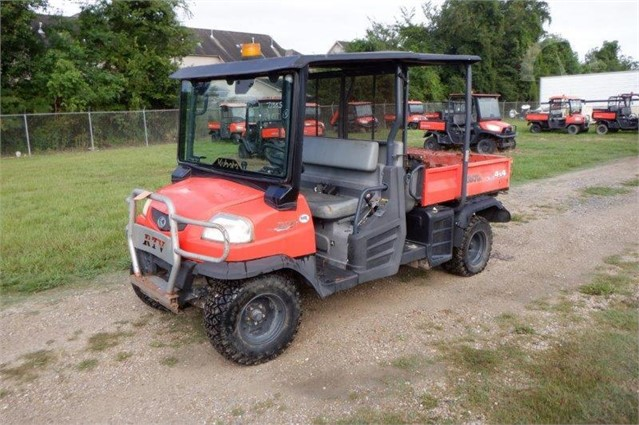 kubota rtv 1140 cpx wiring diagram auctiontime com 2012 kubota rtv1140cpx h online auctions  2012 kubota rtv1140cpx h online auctions