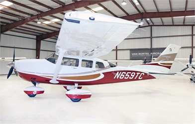 CESSNA 206 Aircraft For Sale - 49 Listings | Controller com - Page 1