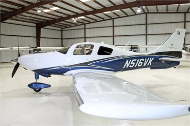 CESSNA Piston Single Aircraft For Sale - 350 Listings