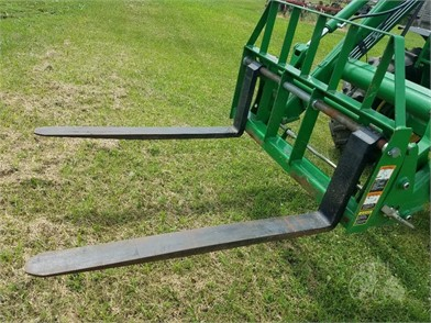 Frontier Forks Attachments For Sale - 67 Listings | TractorHouse com