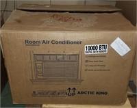 Arctic King Room Air Conditioner 10000btu
