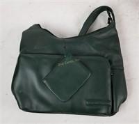 2 Stone Mountain Purses Handbags